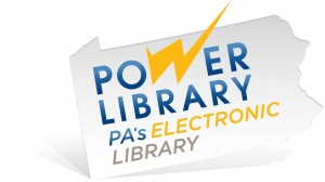 POWERlibrary