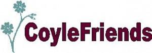 coylefriends-300x106