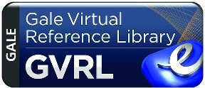 virtualref